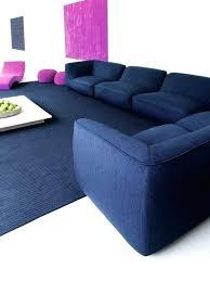 low profile sofa. Low Profile Sofa Couch Roche Bobois Preis . F