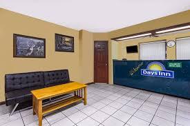 breakfast area featured image lobby