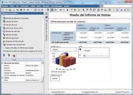 Introducing Ibm Cognos Bi Business Intelligence Suite Of