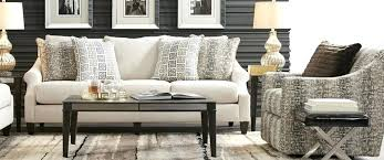 traditional furniture living room. Traditional Furniture Styles Living Room In This A Roll Arm Sofa Has Been .