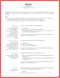 Resume Format Copy And Paste Free Resume Template Copy Of Templates Hr Copy And Paste