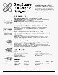 Self Employment On Resume Example Employment Resume New Collection Solutions Self Employment Resume 2
