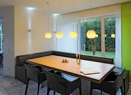 contemporary dining room lighting. modern dining room lighting contemporary m