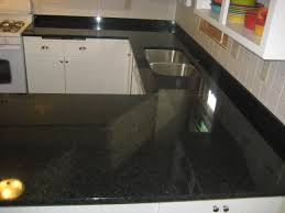 if you are looking at adding some new countertops to your home and have questions about seaming make sure you stop by our showroom