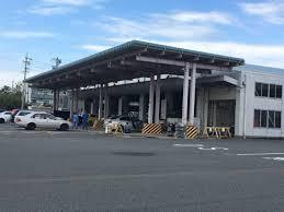 「愛知運輸支局 検査 写真」の画像検索結果