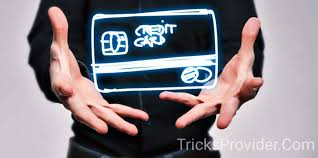 Absolutely anonymous, payments are instantaneous; Free Virtual Credit Card Vcc For Paypal Verification 2020
