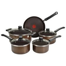 pots and pans in dishwasher. Wonderful Pans Pots And Pans In Dishwasher Healthy To Cook With  Convection Cookware Calphalon Inside