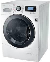 sharp washing machine 10kg. lg wd1410sbw 10kg front load washing machine sharp