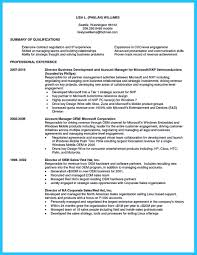 Business Manager Resume Format Professional Business Development