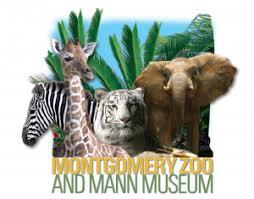 Montgomery-Zoo-300x235 - New Mexico Bowl
