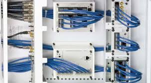 low voltage wiring c n copeland electrical service low voltage wiring
