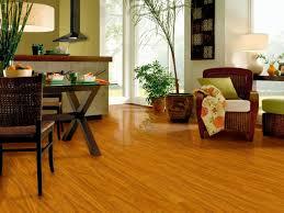 low cost linoleum flooring