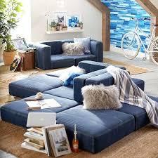 teenage lounge room furniture. Modren Lounge Teenage Lounge Room Furniture Impressive Teen  Best Ideas About   Inside Teenage Lounge Room Furniture E
