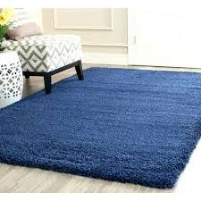 navy blue area rug s 7x10 8x10 9x12
