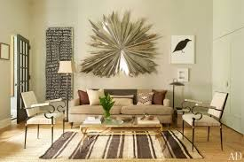 nate berkus design and home decor sewing brightchat co