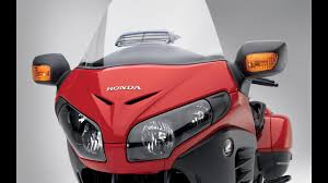 2018 honda f6b motorcycle. delighful honda 2018 honda goldwing f6b walkaround and review inside honda f6b motorcycle t