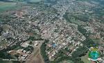 imagem de Santo Antônio do Sudoeste Paraná n-3