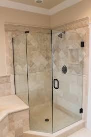 frameless shower doors atlanta glass enclosures