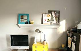 wall art for home office. Office Art Ideas Picture Frame Wall In Home With White Stand For