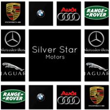 photo of silver star motors glendale az united states