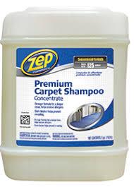 carpet shampoo. carpet shampoo r