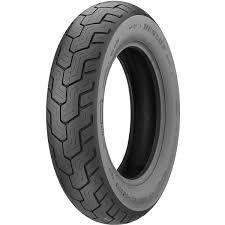Dunlop Motorcycle Tire Size Chart Amazon Com Dunlop D404 Rear Motorcycle Tire 170 80 15 77h