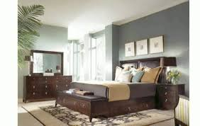Wall paint for brown furniture Grey Nice What Paint Color Goes With Brown Furniture Elegant Bedroom Ideas Master Bedroom Paint Color Ideas Occupyocorg Nice What Paint Color Goes With Brown Furniture Elegant Bedroom