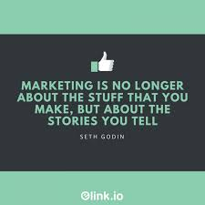 Marketing Quotes From The Most Brilliant Marketing Minds Fascinating Marketing Quotes