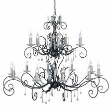 50 beautiful chandelier drawing light and lighting 2018