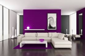bedroom painting designs. Full Size Of Living Room:interior Paint Colors For Room Designs Wall Painting Large Bedroom