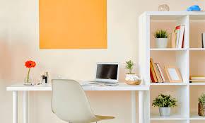 Studio Designs Arch Tower Computer Desk 20 Best Desks With Shelves For Storage And Organization