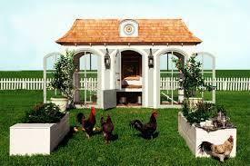 Mini Farm House Design 7 Pet Palaces Designer Dog Houses And Boltholes For Birds