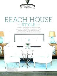 dining room lighting for beach house chandelier coastal bedroom and company ideas dining room lighting for beach house chandelier coastal bedroom and