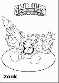 Baby Moses Coloring Page Elegant 53 Best Jam For Preschoolers Images