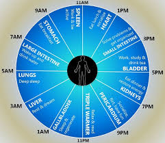 This Is How You Should Really Plan Your Day Health