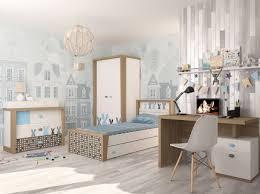 """Детская комната """"Bunny <b>blue</b>""""-купить в Москве недорого по цене ..."""