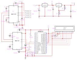 block diagram of gps the wiring diagram block diagram of gps receiver nest wiring diagram block diagram