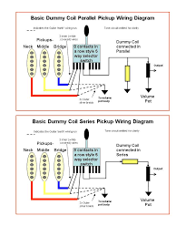 guitar wiring diagrams 2 pickups wirdig readingrat net Single Pickup Guitar Wiring Diagram similiar single pickup wiring diagram keywords, wiring diagram single pickup electric guitar wiring diagram