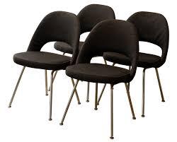 saarinen organic chair. Full Size Of Chair:beautiful Chairs Conference Eero Saarinen Chair Design Market Table Walnut Top Large Organic