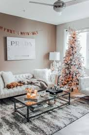 chesapeake kitchen design. Holiday S At Home With Chesapeake Bay Candles Design Ideas Of Decor Pinterest Kitchen