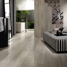 contemporary floor tiles. Delighful Floor Exciting Contemporary Tile Flooring Ideas  Homes Floor Plans Along  With Gorgeous Inside Tiles G