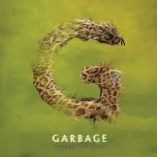 <b>Garbage</b>: <b>Strange Little</b> Birds - Music on Google Play