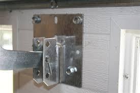 garage door bracketWayne Dalton 9700 9800 Operator Bracket