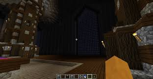 How To Make A Ceiling Light In Minecraft Spotlights Suggestions Minecraft Java Edition
