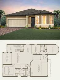 epperson floor plans pulte homes