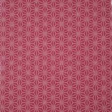 Sashiko Patterns Interesting Inspiration