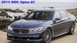 2018 bmw alpina b7. wonderful alpina for 2018 bmw alpina b7 b