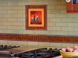 Kitchen Tile Idea Kitchen Wall Tile Ideas Pictures Outstanding Tiles To Small Home