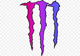 pink monster energy logo wallpaper. Interesting Logo Monster Energy Drink Logo Blue Desktop Wallpaper  Purple And Pink 0