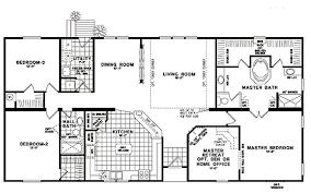 ... Modular Home Floor Plans Ny ...